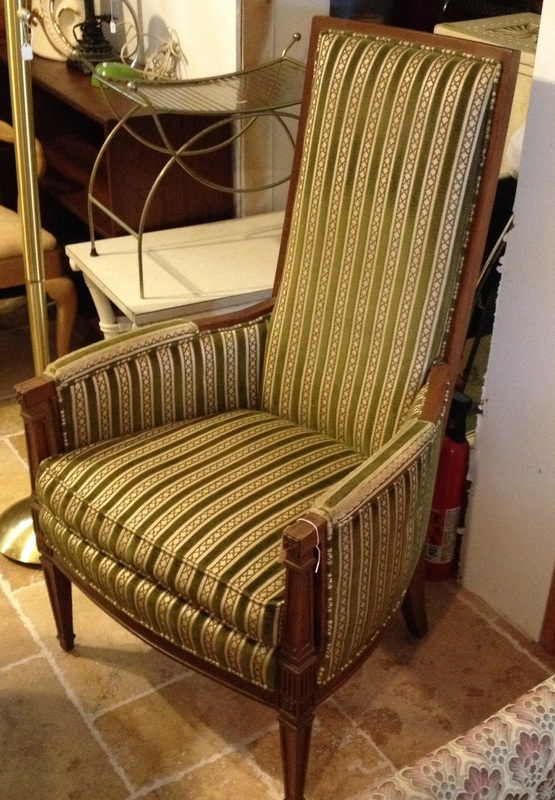Furniture Consignment Palm Gardens Furniture Stores Palm Gardens Homedesignwiki Your